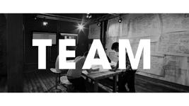Volunteer Sunday – Team