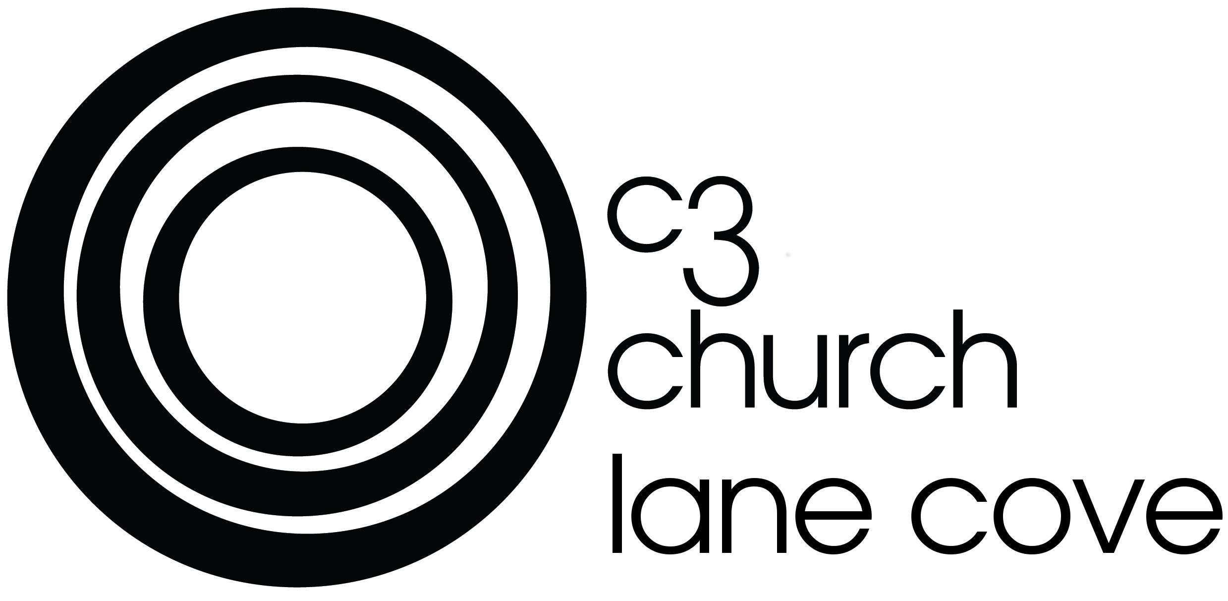C3 Lane Cove
